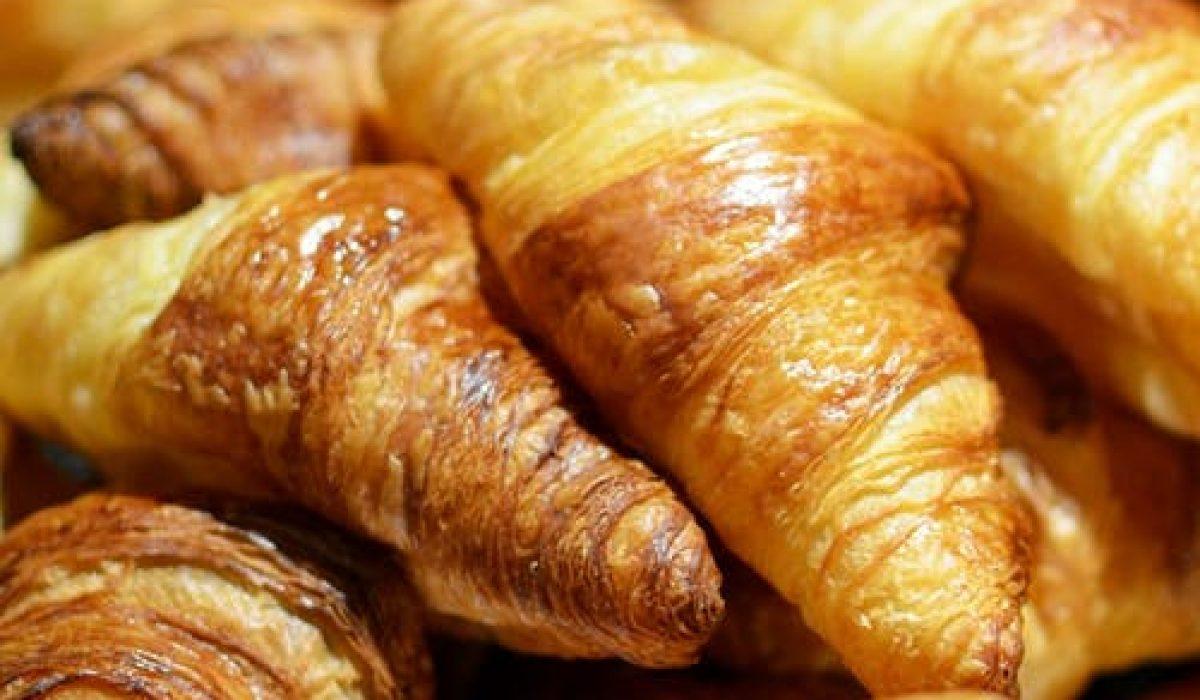 food-france-morning-breakfast